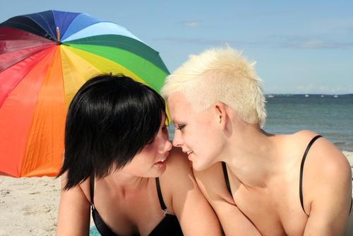 coppia-lesbica