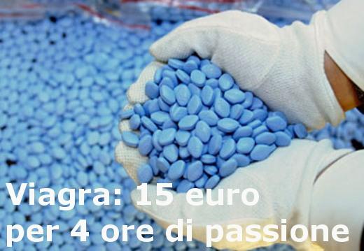 Nuovi prezzi viagra max dose viagra