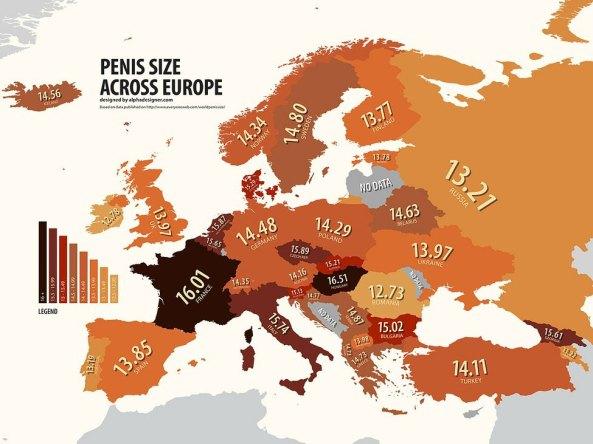 misure-pene-europa