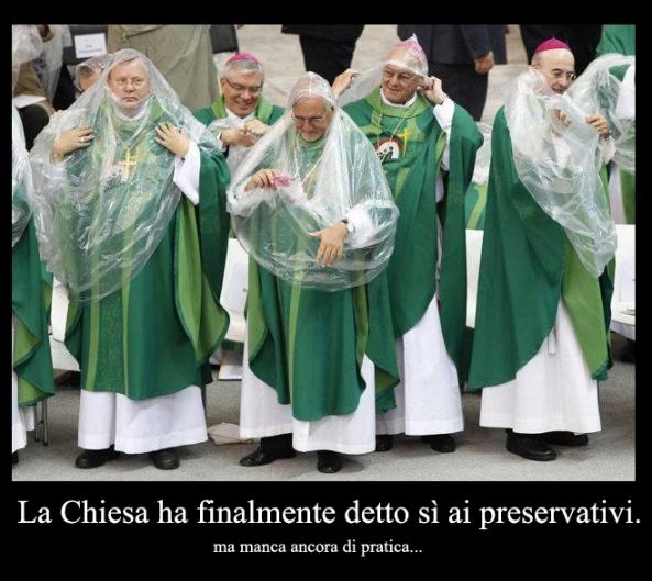 chiesa-preservativi