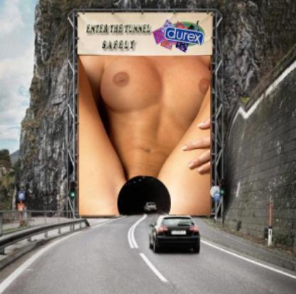 durex-preservativo-pubblicita