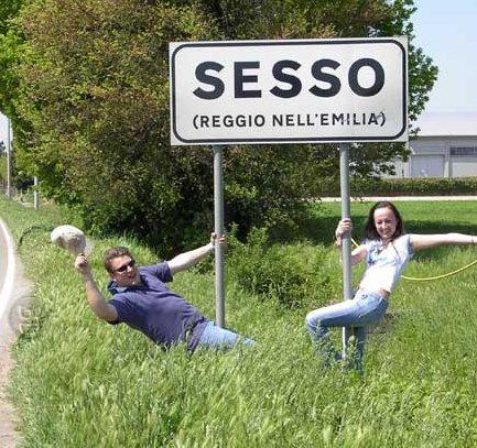 sesso-reggio-emilia