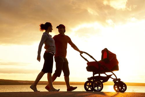 genitori_felici_fertilità