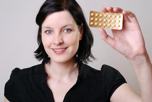 acquistare la pillola online