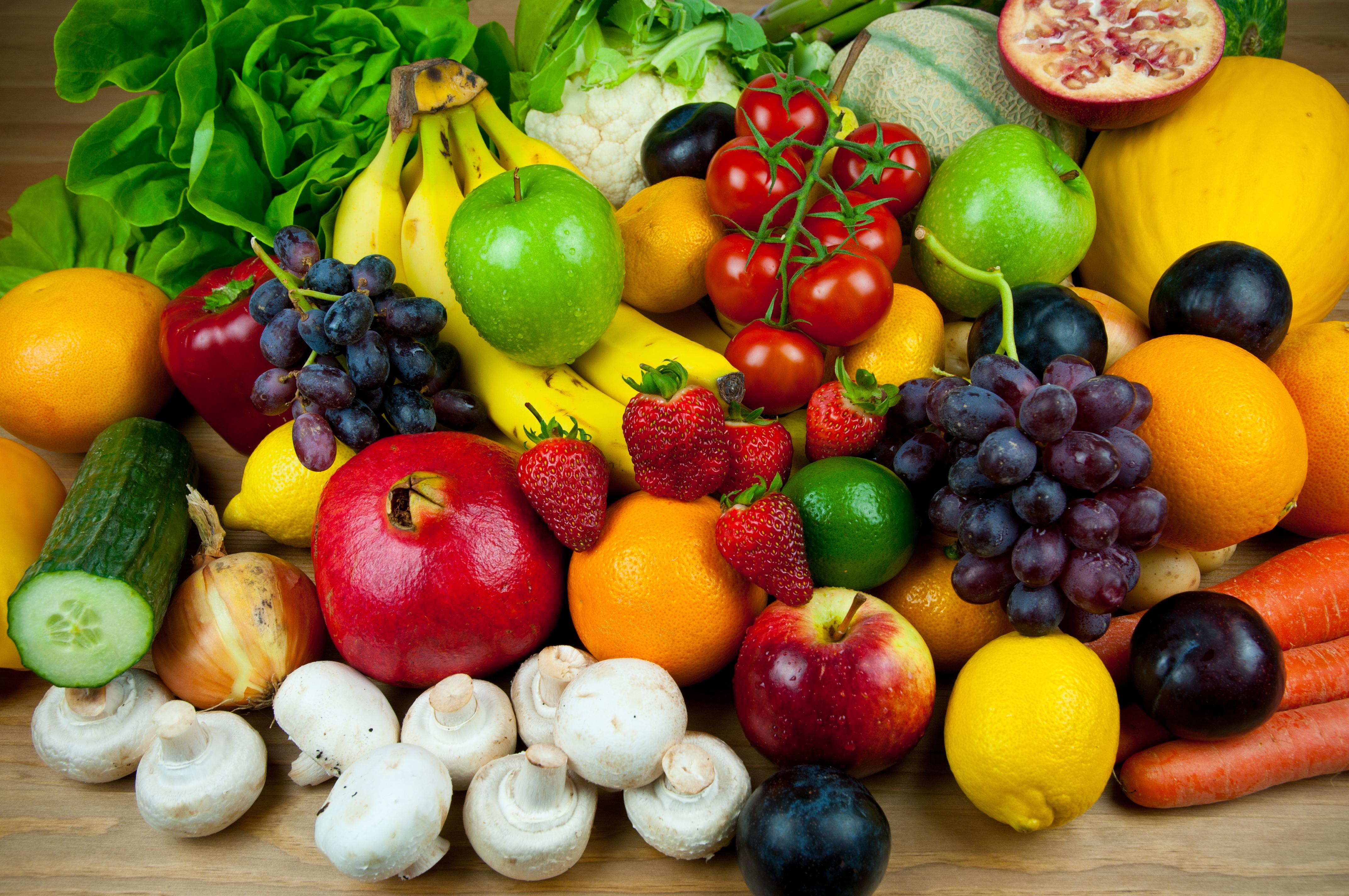 frutti che aumentano lerezione)